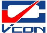 logo_2-02